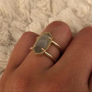 Kendra Scott Eliza Ring